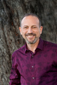 Ivan Skolnikoff, MFT, Marriage and Family Therapist